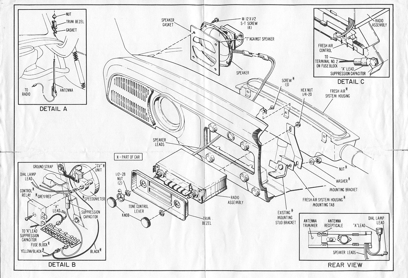 dodge caravan diagrama de cableado 2007