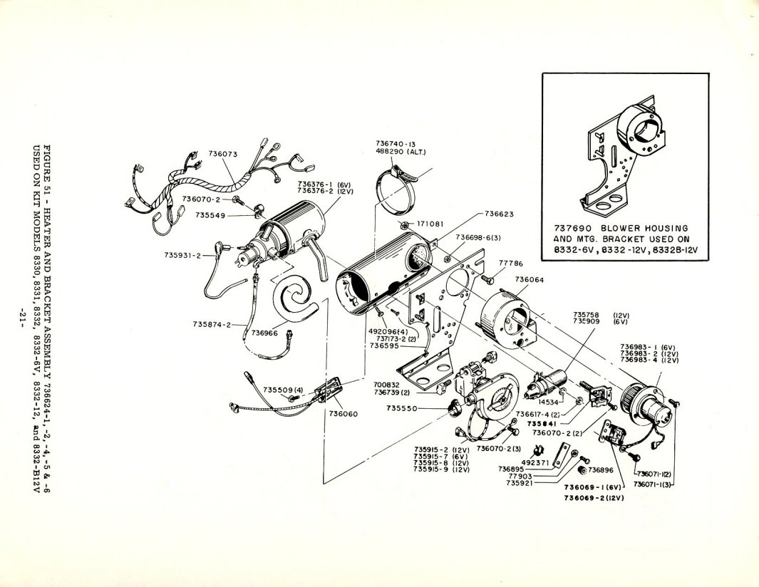 1967 ford mustang voltage regulator wiring diagram