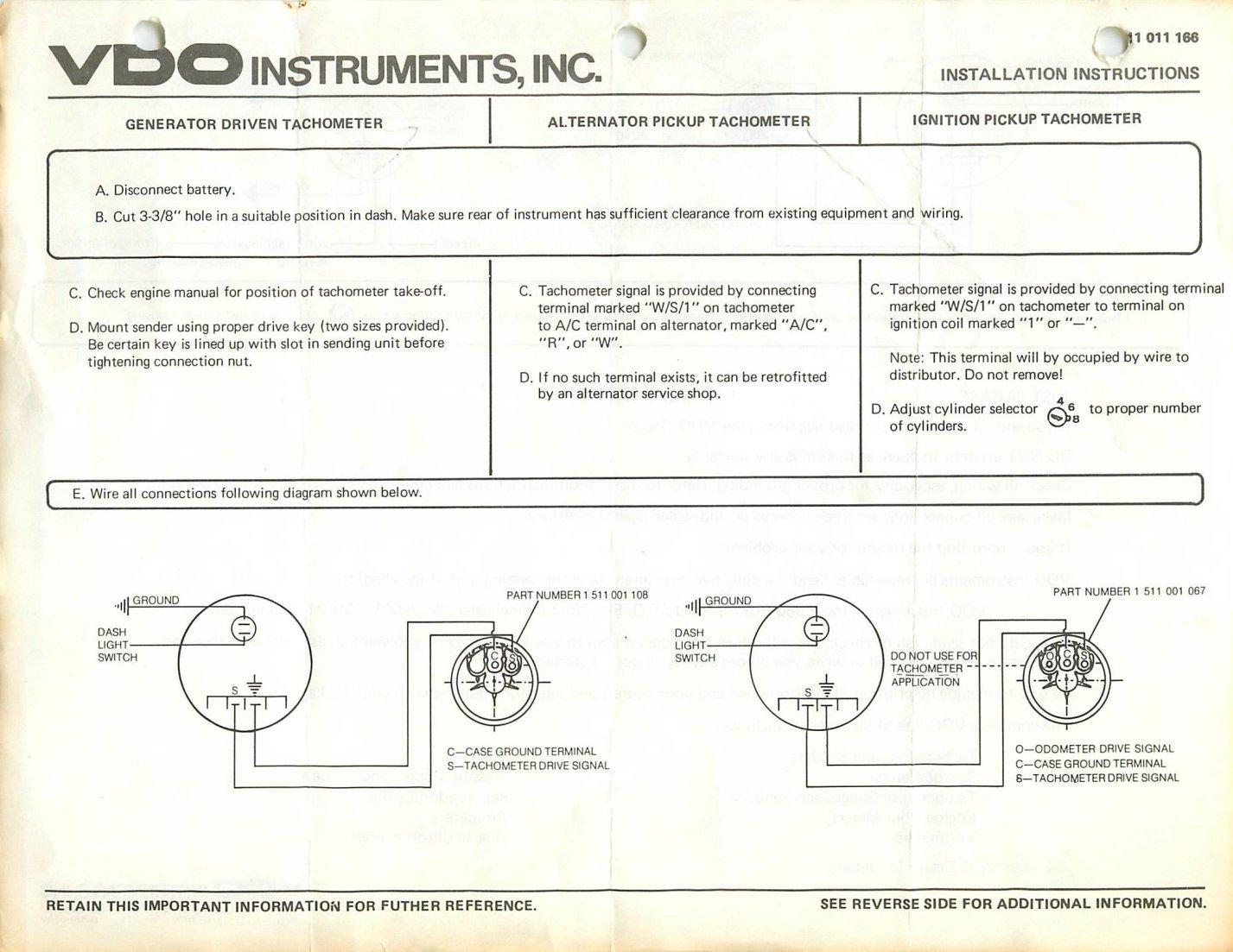 356 tach wiring wiring library rh 84 subluxation com de