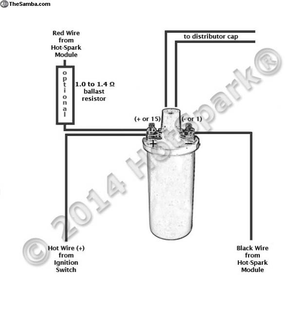 Vw Beetle Ignition Wiring Diagram Wiring Diagram