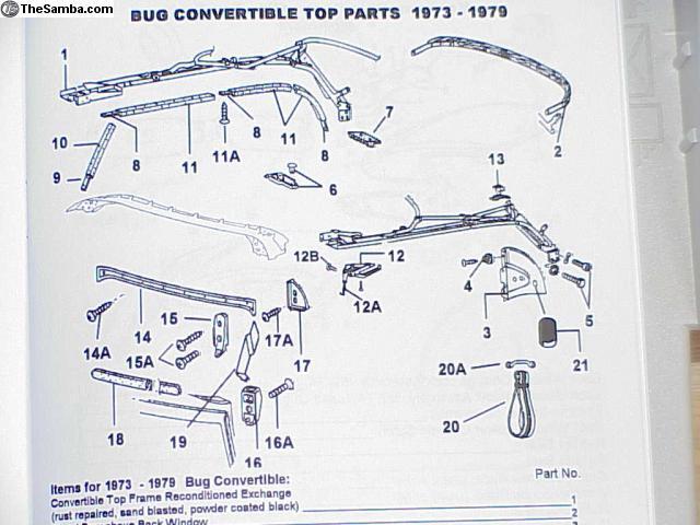 1973 Pontiac Gto Wiring Diagram Together With 1970 Pontiac Gto Judge