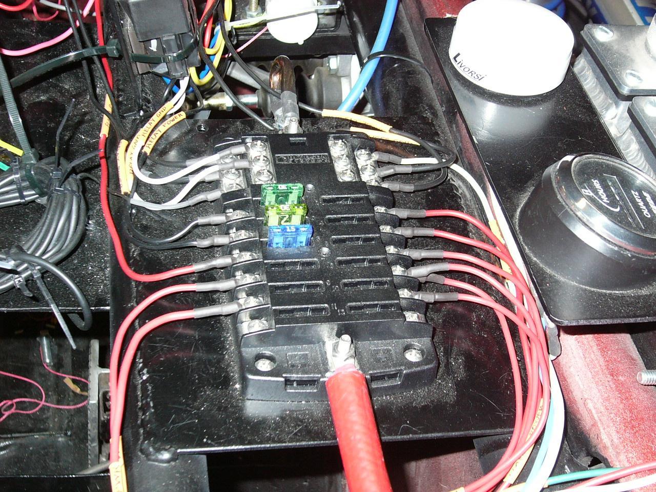 fiberglass dune buggy wiring harness painless