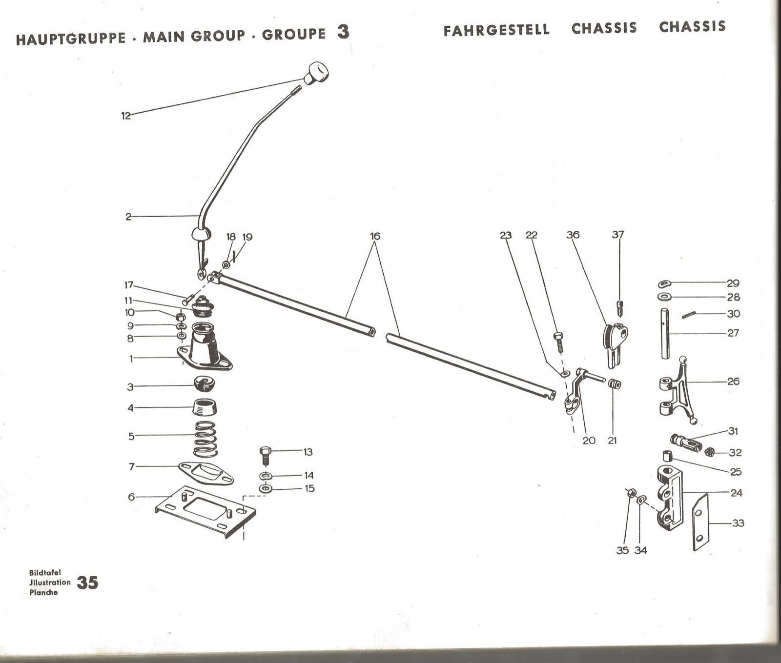 mongoose electric bike wiring diagram