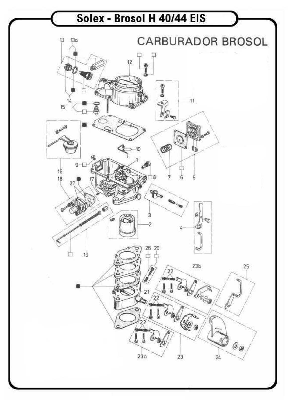 1976 vw beetle wiring diagram