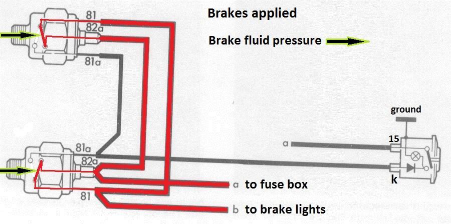 TheSamba  Bay Window Bus - View topic - brake light switch