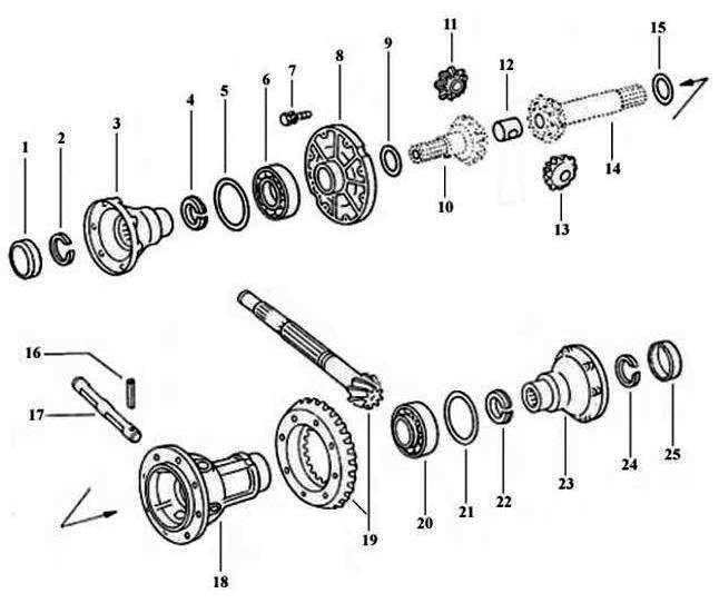 1998 volkswagen beetle wiring diagram