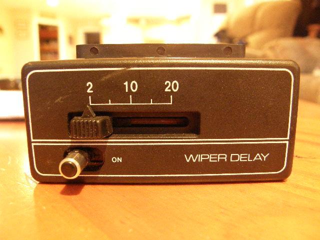 TheSamba  Bay Window Bus - View topic - Generic wiper delay wiring