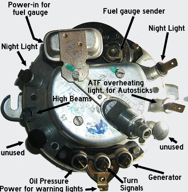 Vw Beetle Speedometer Wiring Diagram - 2xeghaqqtchrisblacksbioinfo \u2022