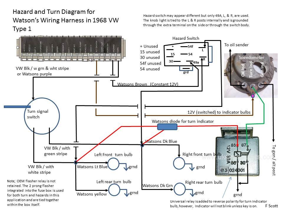show images 1977 318 engine wiring harness schematics