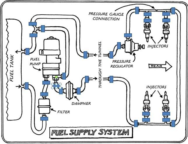Audi A8 Fuel Pump Wiring Diagram Wiring Diagram 2019