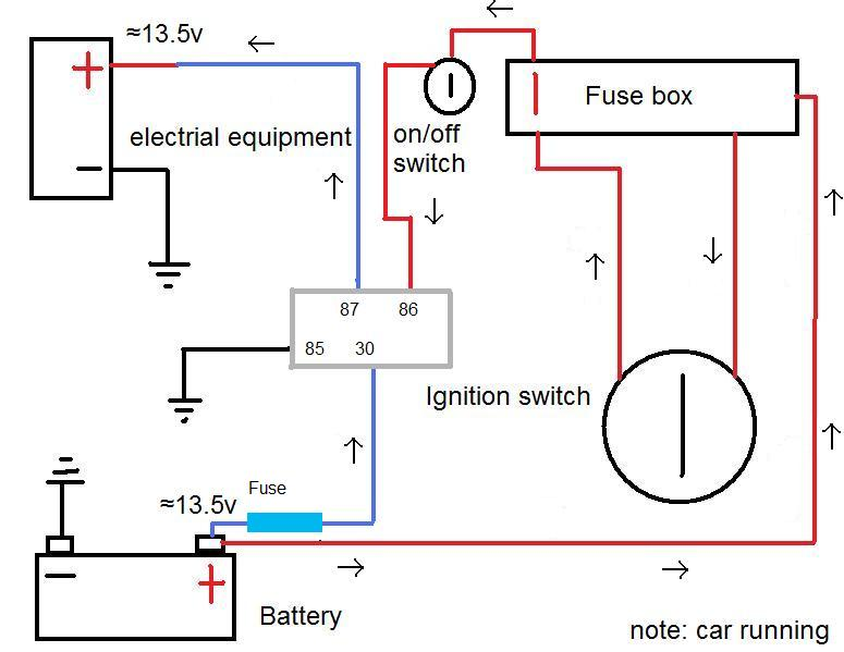 89 700r4 Wiring Diagram Electrical Circuit Electrical Wiring Diagram