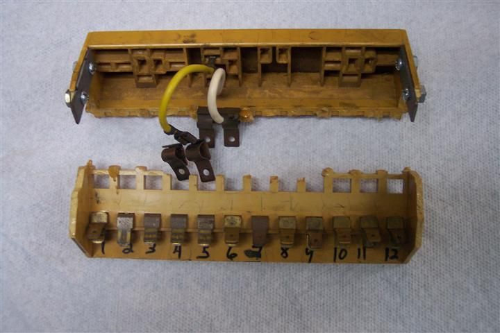 1970 Vw Bus Fuse Box Location - Wiring Diagrams