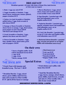 sand_bar_breakfast_menu