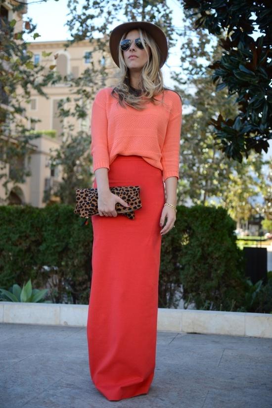 maxi-skirt-colorblock-cupcakes-cashmere