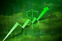 The Money, Honey: Stock Market Counterintuitiveness  The ...