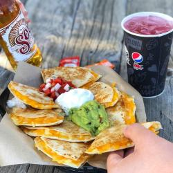 Small Crop Of Taco Bell Happy Hour
