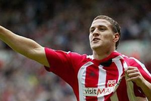 billy-sharp