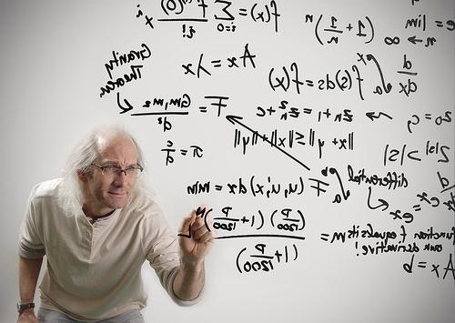 Math_Guy