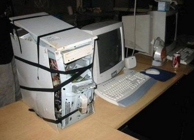 broken_computer_med