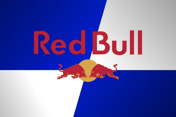 red-bull-3
