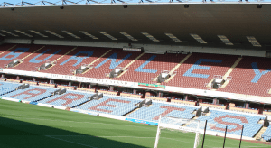 burnley-turf-moor