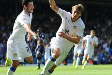Leeds Warnock
