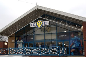 Elland-Road-superstore