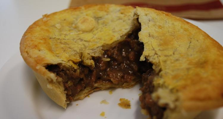 187 Leeds Face Hull Amidst Controversy About Pie Tax