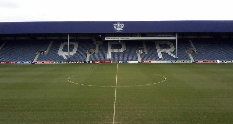 Loftus-Road,-QPR