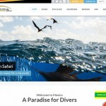 Pro Dive Mexico at The Scuba News