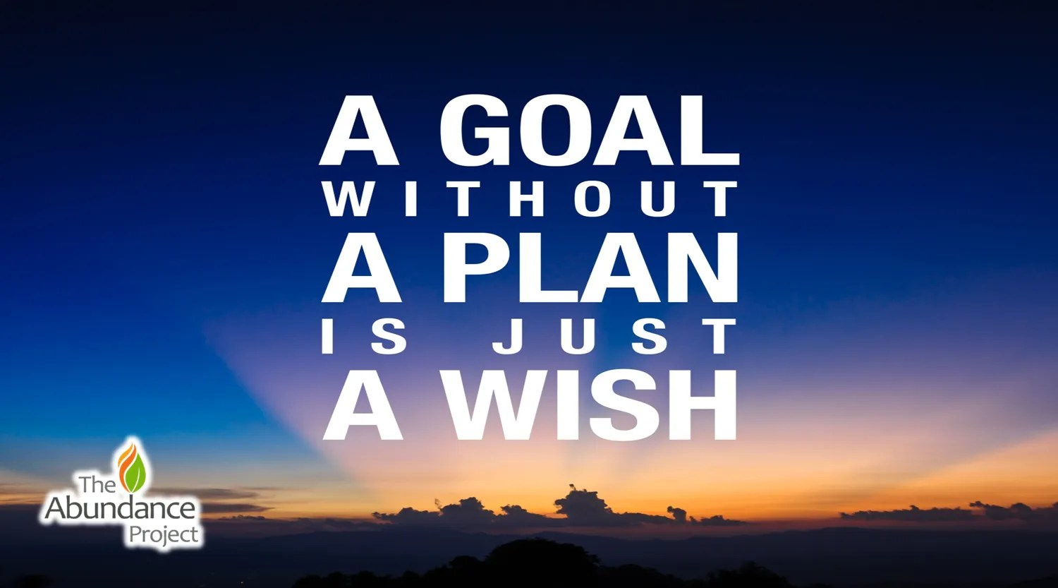 Achieve Quotes Wallpaper 4 Essential Steps To Setting And Achieving Goals The