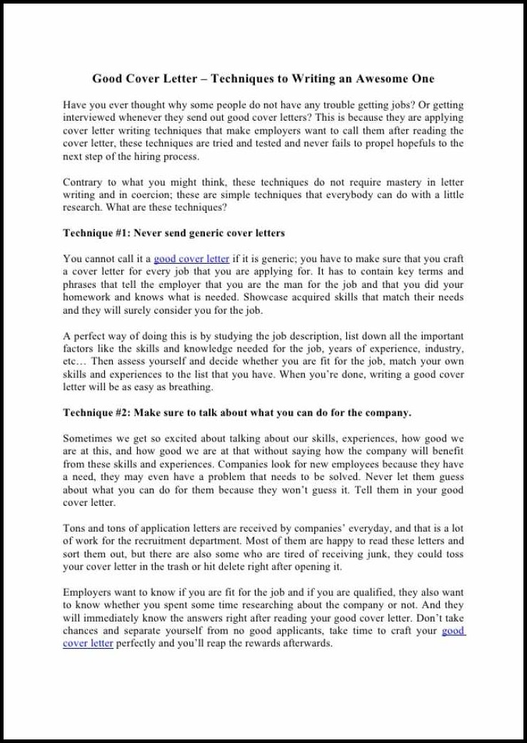Amazing Cover Letter Creator Review Cover-letter  Resume Examples