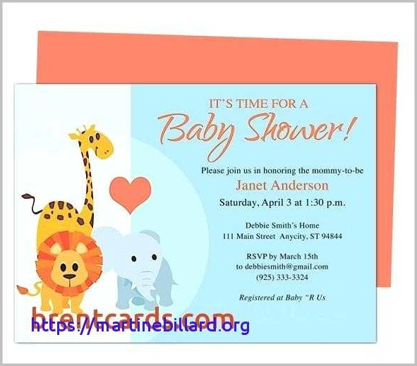 Baby Shower Invitation Template Microsoft Word Templates-1  Resume