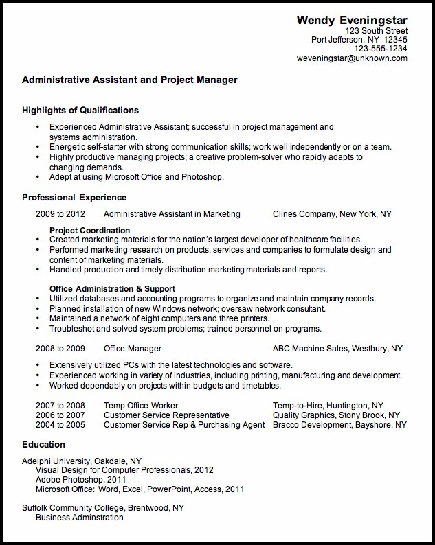 Cover Letter Generator Free Cover-letter  Resume Examples