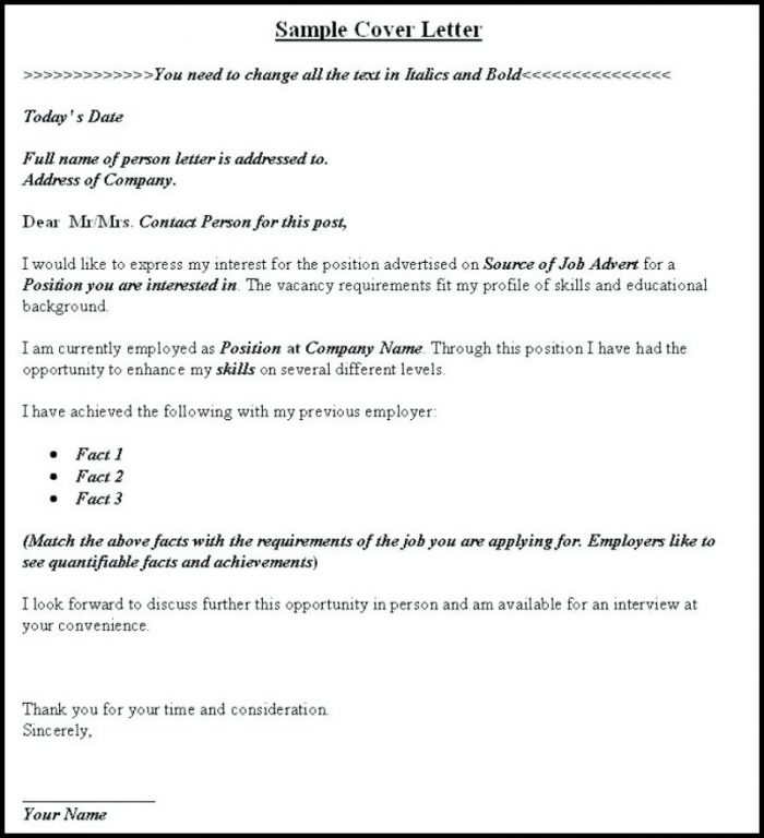 Cover Letter Creator Free Online Cover-letter  Resume Examples