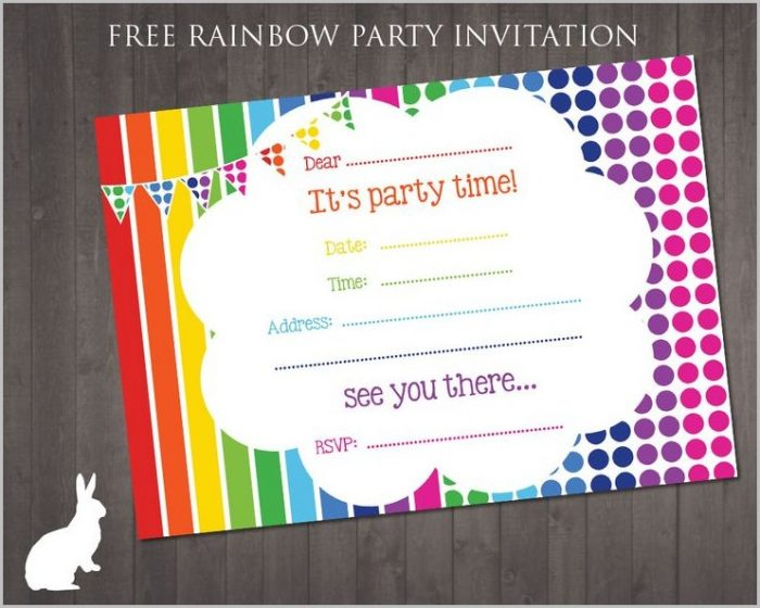Free 65th Birthday Invitation Templates Templates-1  Resume Examples