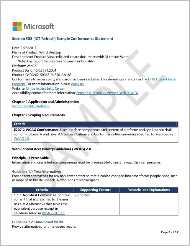 Free Teacher Resume Templates Microsoft Word Templates-1  Resume