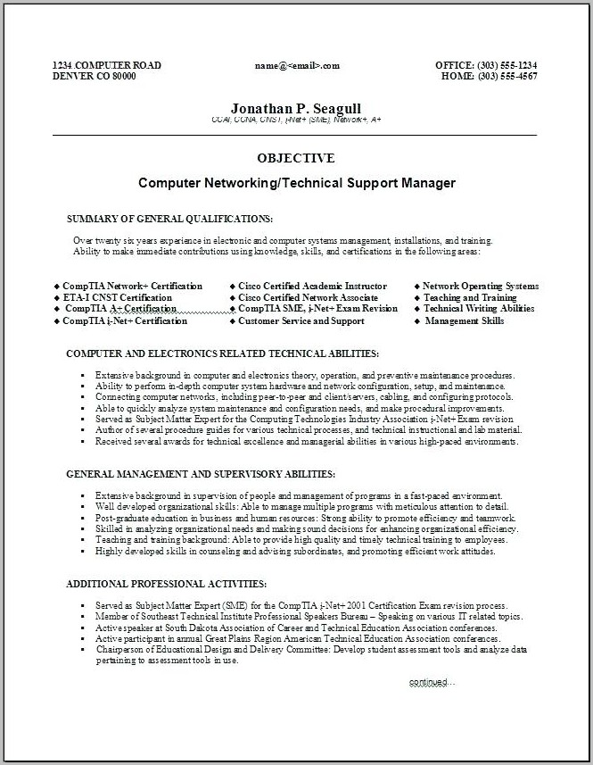 Free Resume Templates Download Word 2003 Templates-1  Resume Examples