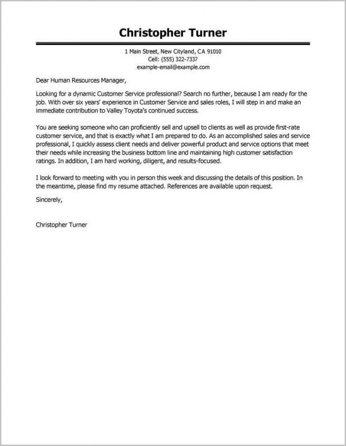 Sample Resume Cover Letter Hr Professional Cover-letter  Resume