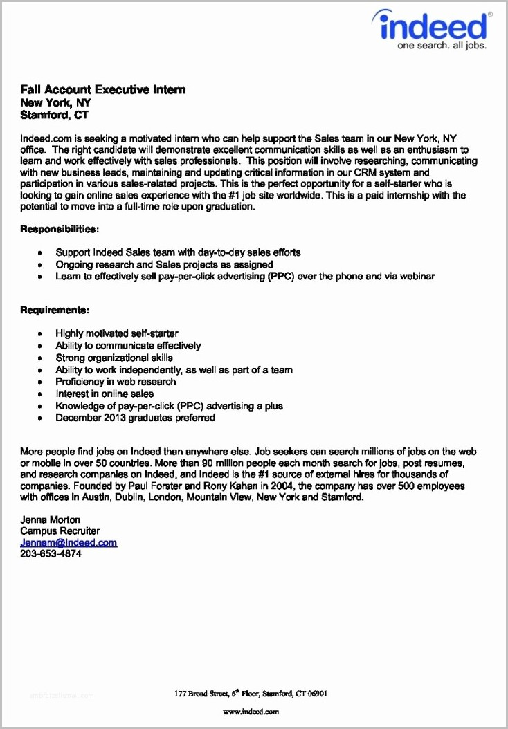 Resume Cover Letter Sample Malaysia Cover-letter  Resume Examples
