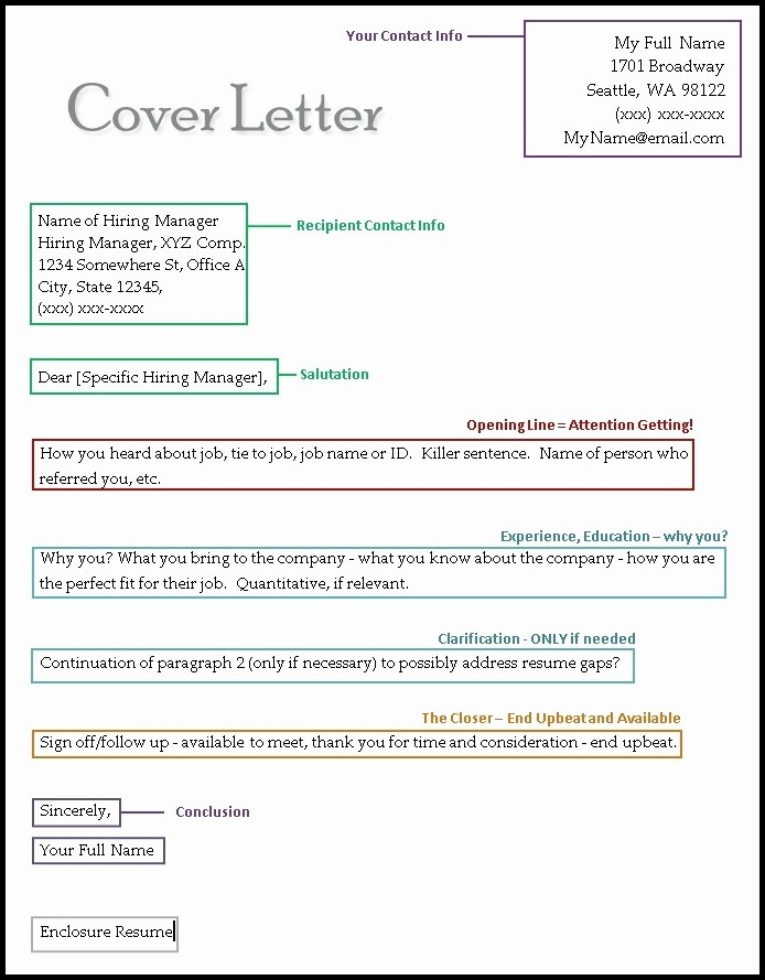 Resume Cover Letter Template Google Docs Cover-letter  Resume Examples
