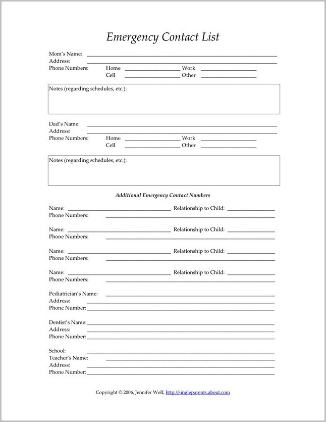 Child Care Job Application Sample Job-applications  Resume Examples
