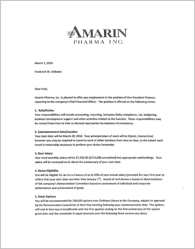 Cover Letter For Job Template Doc Cover-letter  Resume Examples
