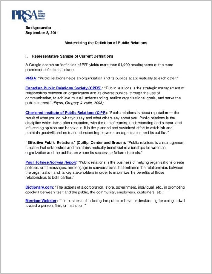 Cover Letter For Build And Release Engineer Cover-letter  Resume