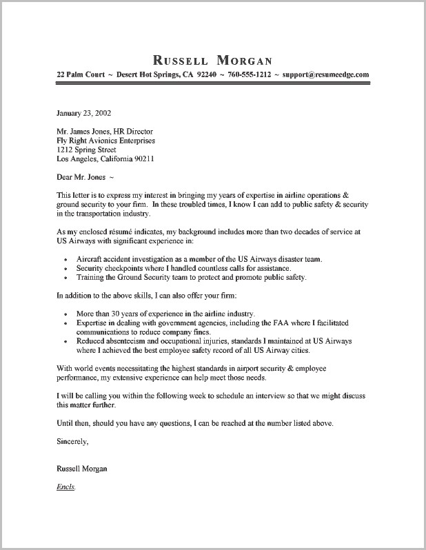 Job Application Cover Letter Free Sample Uk Cover-letter  Resume