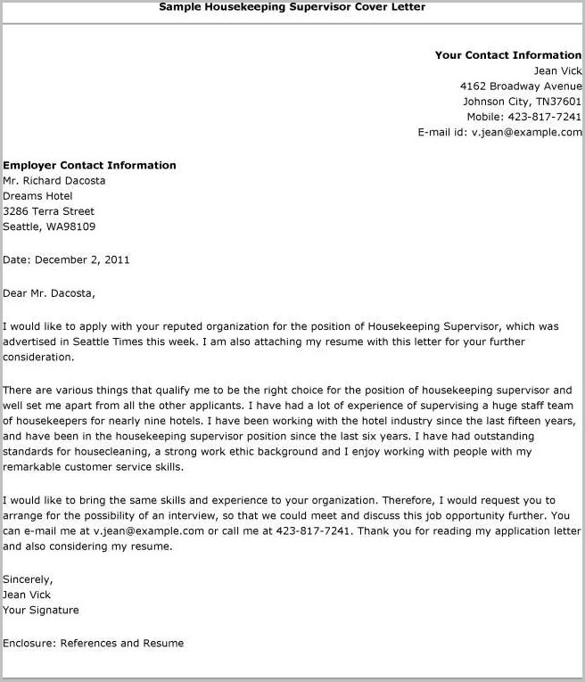 examples of email cover letters for resumes - Canasbergdorfbib