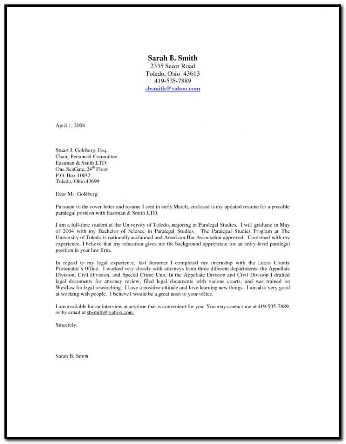 Help Desk Cover Letter Examples Entry Level Cover-letter  Resume
