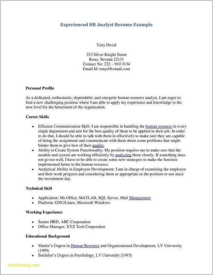 Free Resume Templates Yahoo Answers Templates-1  Resume Examples