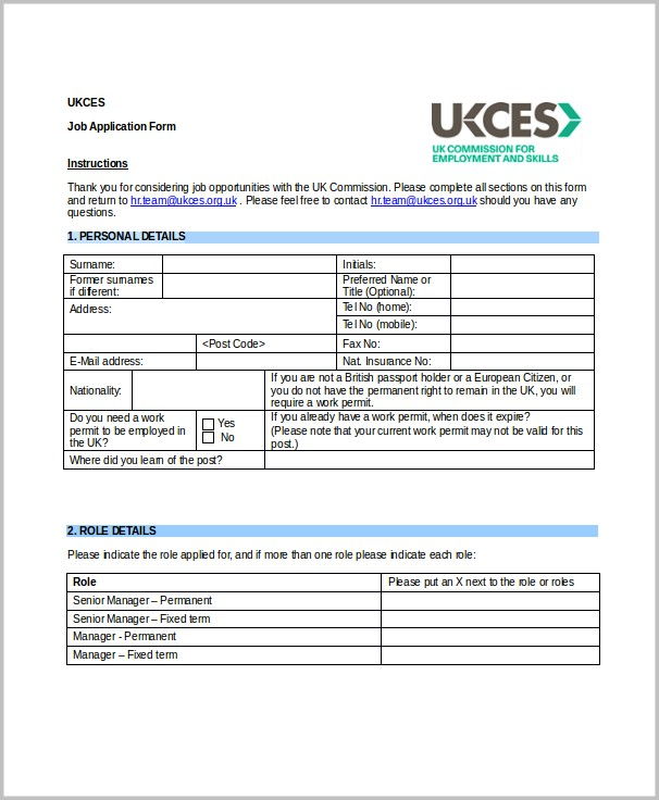 Kroger Jobs Application Directly Job-applications  Resume Examples