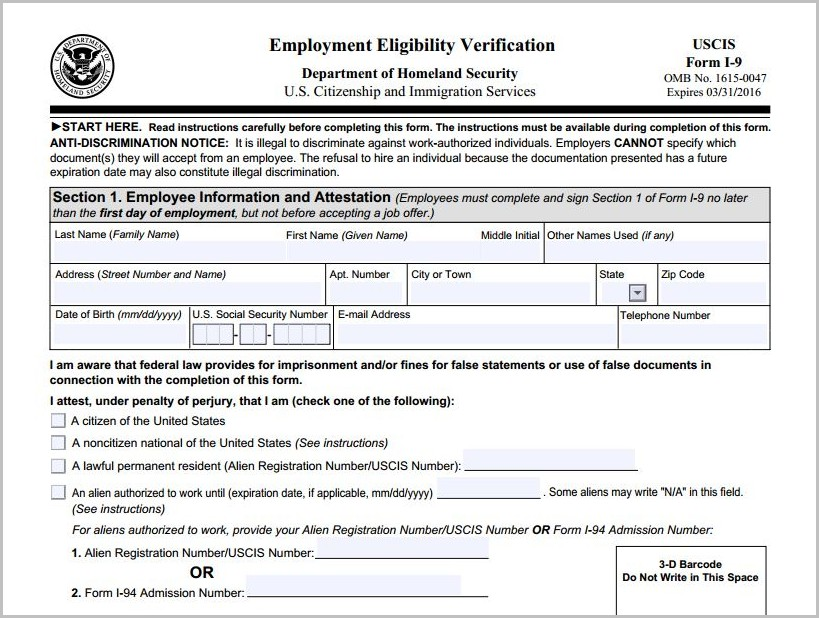 Printable Job Application Form Target Job-applications  Resume Examples